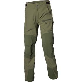 Isbjörn Trapper II - Pantalon Enfant - olive